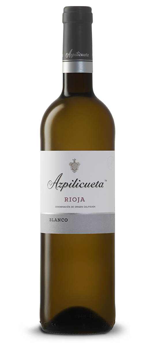 Azpilicueta Blanco